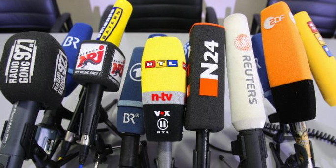 mikrofone-dpa